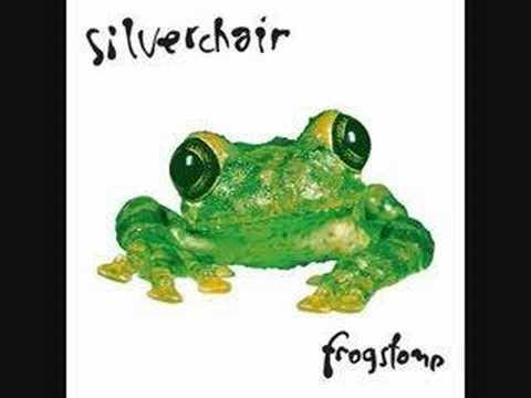 Silverchair - Findaway