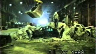 Kaiser Aluminum Aerospace - The Material Matters
