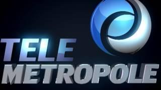 NEWS MERCREDI 15 MARS 201.telehaiti.com