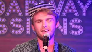 Ian Ward - Like I Loved You (Brett Young)