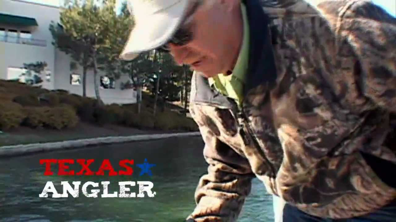 Orange county bass sight fishing in california texas for Fishing in orange county