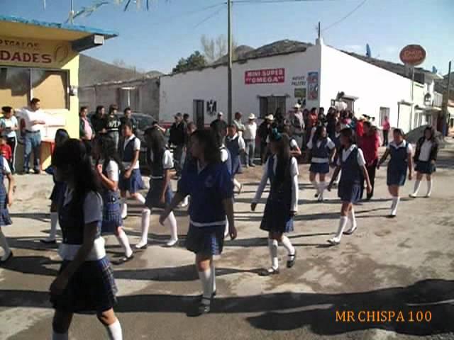 San José de Raices. Aniversario
