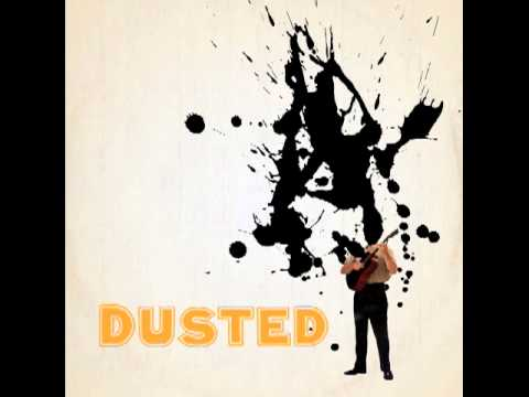 Dusted - Property Lines