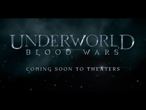 Watch Underworld: Blood Wars (2016) Online Free Putlocker