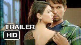 Murder 3 - Murder 3 Official Trailer (2013) - Thriller HD
