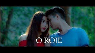 download lagu O Roje  A New Bodo Song 2017 gratis