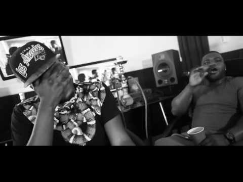 Angelo King - Somewhere In Europe (Jay Z Freestyle) [Amsterdam Unsigned Artist]
