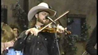 Watch Asleep At The Wheel Way Down Texas Way video