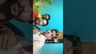 सोनू ठाकुर चेन्नई एक्सप्रेस वीडियो(18)
