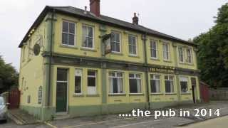 CAERPHILLY - Pubs & Clubs
