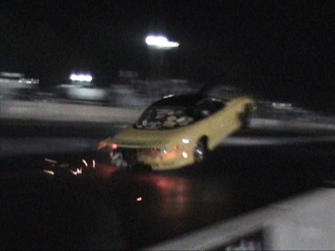 SICK ODR   CAMARO  wheelie yb 2012.wmv
