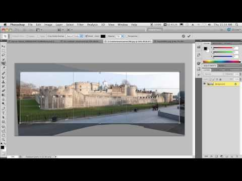 hqdefault  CS5 | Photoshop Extended 3D Tips and Tricks
