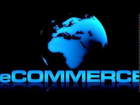 E-Commerce with Paypal Egypt (Test)