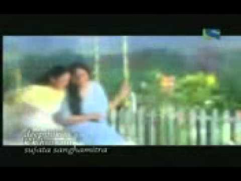 Ekta Kapoor's Kanyadaan Sony Tv Title Song video