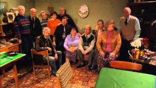 Still Game   Cairds S3 E3