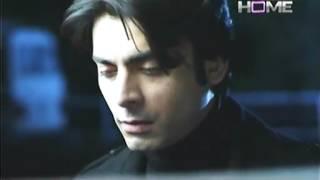 7/14. Armaan and Zarnaab's love grows| Fawad Khan Telefilm