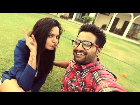 KUJH KHAAS - Ishav Sandhu || New Punjabi Song 2014 || Lokdhun...