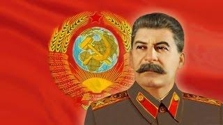 Играем за Россию в моде RFC к Sid Meier's Civilization 4 (№2)