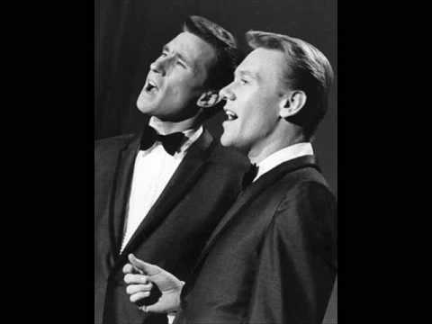 Righteous Brothers - Unchained melody Extended (HQ Audio)