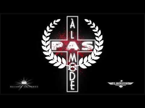 PAS A LA MODE - ARTISANS 2 PAIX (audio)