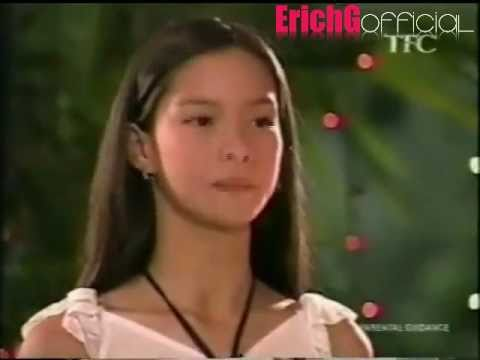 SCQ Season 2- Erich Gancayco Audition