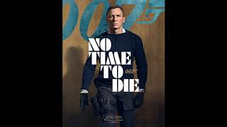 Download lagu No Time To Die - Soundtrack (Full Orchestral Suite)