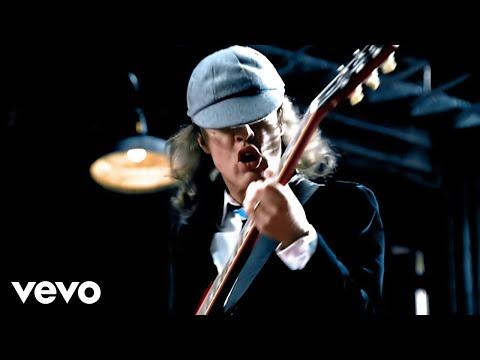 AC/DC - Stiff Upper Lip (album)