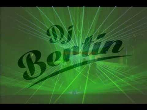 SET  FUNK PUTARIA 2013/2014 DJ BERTIN
