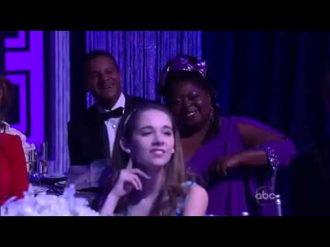 GH Nurses Ball 2013 Part 4