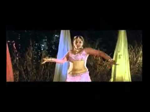 Hamari Jawani Se A Song From A Film  Papi Ke Paap Kahe Ganga Dohe video