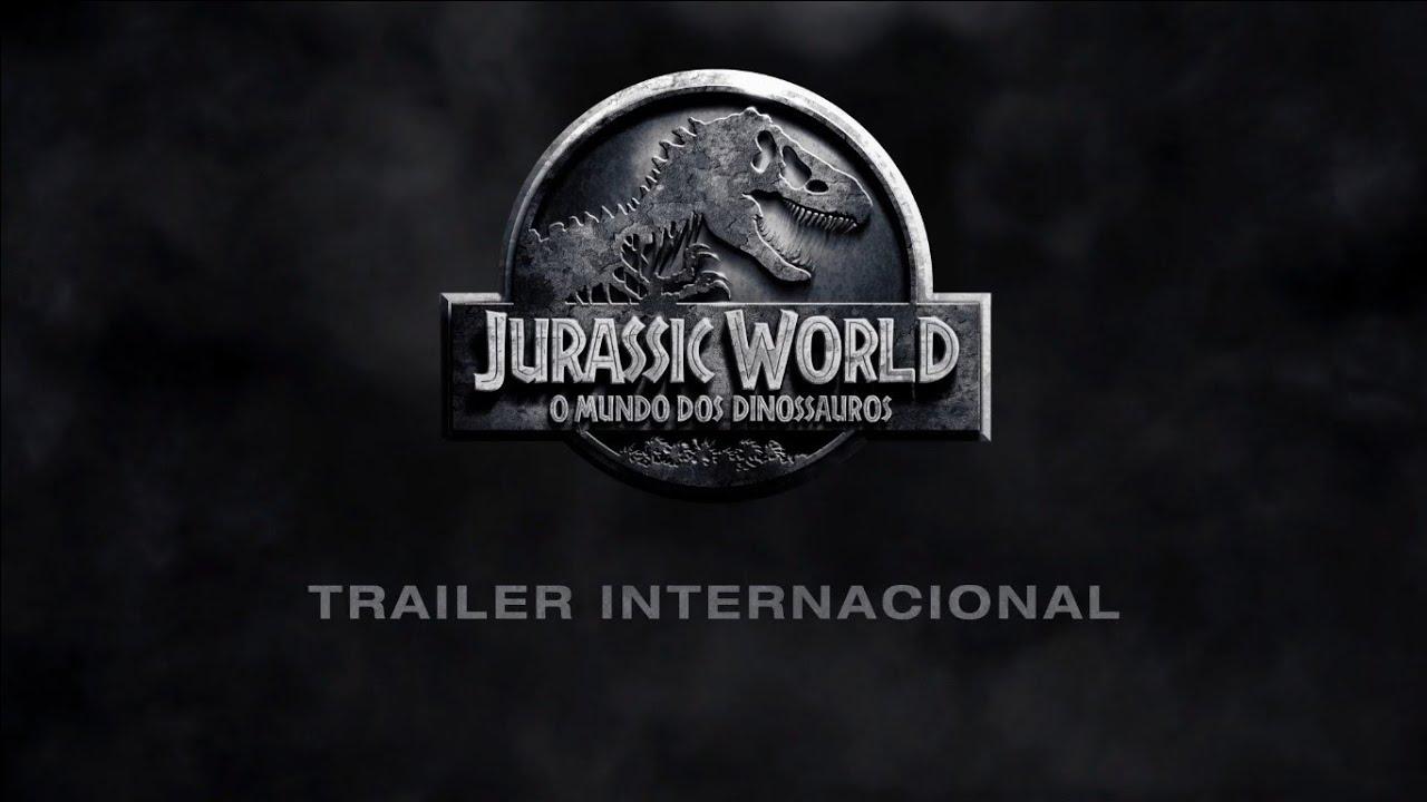 Alexandre o Grande Filme Wallpaper Jurassic World o Mundo Dos