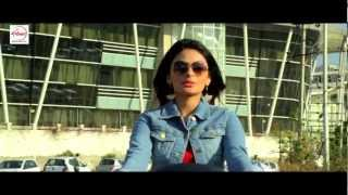 Jatt & Juliet - Jatt & Juliet - Official Trailer - Punjabi Movie - Diljit Dosanjh _ Neeru Bajwa - 2012