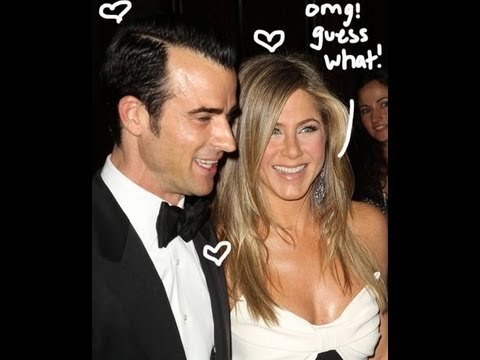 The Real Reason Jennifer Aniston Has Delayed Her Wedding!!!