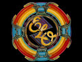 Electric Light Orchestra- [video]