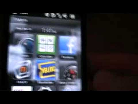Tmobile HTC HD2 - More Reviews