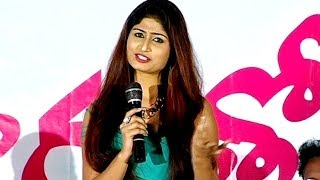 Charulatha - Ide Charutho Dating_Latest Telugu Movie Audio Launch-Krrish, Charulatha