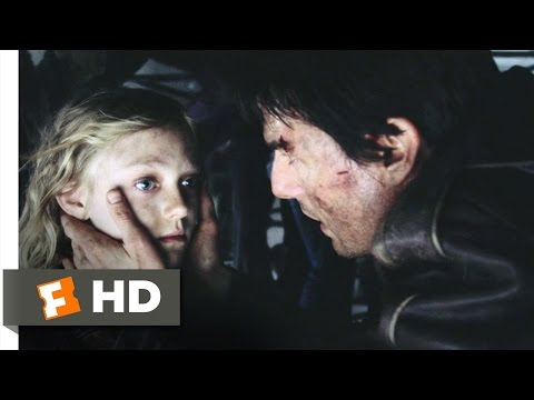 War of the Worlds Movie Clip Berlin Nicolas Cage Eyes Crime Thriller Men with No Fear 480x360 Movie-index.com