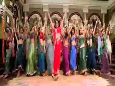 Chamak Challo Chel Chabeli Rowdy Rathore)(wapking In) video
