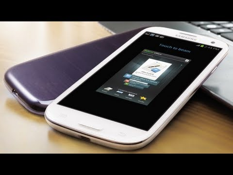 Top 10 BEST Android Apps 2012 MUST HAVE