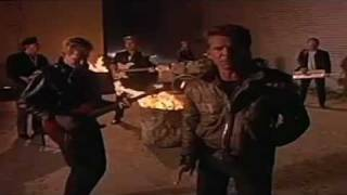 Watch Icehouse My Obsession video