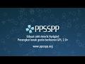 Cara Mengganti BackSound (musik) Pes 2017 Ppsspp Di Android