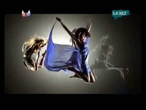 Преглед на клипа: Akin - Adrenalin