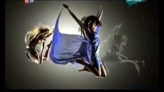 Akin Adrenalin 2009 Video Klip ~ Yeni HQ