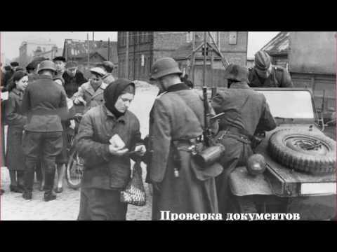 Разговор гражданина СССР с майором юстиции РБ 19. 01.2017