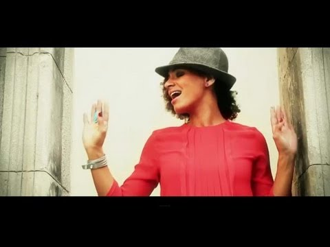 Malena - Redonne - Clip Zouk 2013 video
