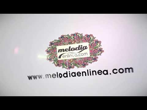 Logotipos Melodía