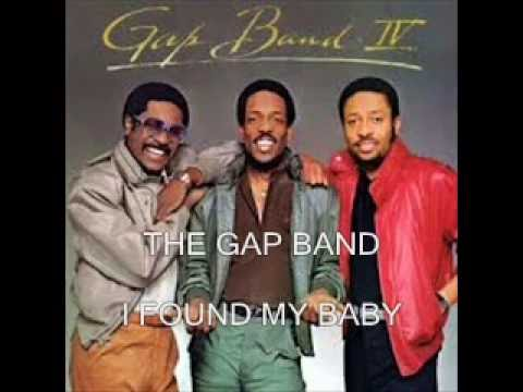 BB Q Band On The Beat 87 Bronx Mix