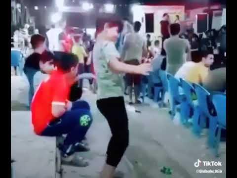 طفل يفاجه العالم يرقص تكسير رقص خرافي thumbnail