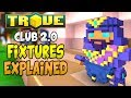 Download TROVE CLUB FIXTURES EXPLAINED!   Club Buffs & Clubit Price in Mp3, Mp4 and 3GP