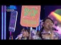 Jkt48 Papan Penanda Isi Hati Ami Awards 2015 image